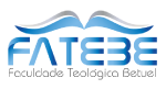 https://www.fatebe.com.br/wp-content/uploads/2017/09/logo-150-81.png